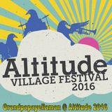 Grandpapayellaman @ Altitude VF 2016