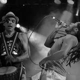 Novos Sons do Brasil destaca a Conexão Musical Atlântica