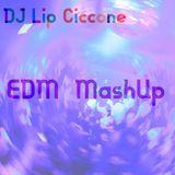EDM (Mash-Up)
