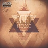 Deep House Mix For You