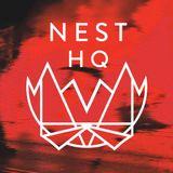 NEST HQ MiniMix: PURGE