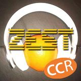 Zest - @ZestChelmsford - 08/12/15 - Chelmsford Community Radio