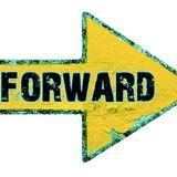 Forward 2011