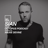 Octopus Podcast 291 (with guest Maxie Devine) 11.12.2018