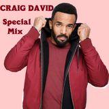 CRAIG DAVID Special Mix