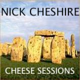 Cheese Sessions Vol 1 (2008 Breakbeat Mix)