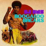 Boogaloo Breaks (Mix)
