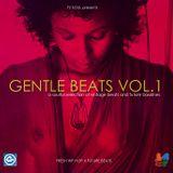 Gentle Beats Vol. 1