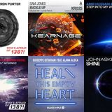 Aivan - Top-10 Uplifting Trance 2014 (#TFLT Special New Year Mix)