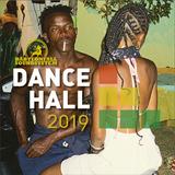 Dancehall 2019 mix