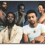 "Roots Embassy - ""4 To Da Floor / Disco Mix Pt.2"""