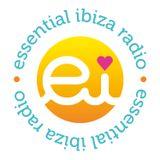Essential Ibiza radio: Walking ibiza