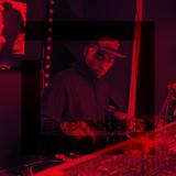 Sirr Tmo (Teklife) @ DJ Mag Bunker #1