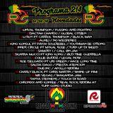 214º Programa ReggaeSoundFm 04.05.2018