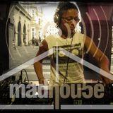 DJin DARANE live @ Madhou5e TV 12.07.2013