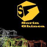 Sorin Ghinea -  _____U_   // (Work in progress DeepNight  )
