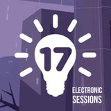 Electronic Sessions #17