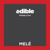 Podible 024 - Melé