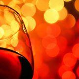 Barcelona Wine Bar Mix