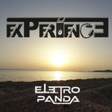 Experience Set #69 (Sunset Experience) - 23.04.2015. - Electro Panda Guestmix