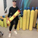 Deep Việt 2019 - Xin Một Lần Ngoại Lệ & Te Tò Te Phiên Bản Chú Voi Con - DJ Thái Hoàng Mix