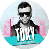 Toky - Mixfeed Podcast #31 [01.13]