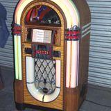 Jukebox 285 (Radio Program - M24 FM - Portugal)