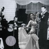 Klezmer & Swing Pioneers
