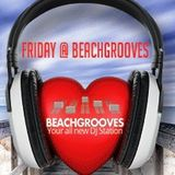 BeachGrooves_Warmup