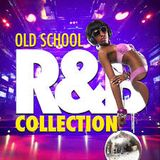 CPT Old Skool R'nB Hip Hop 8
