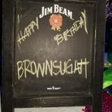 Celebrate with the Brown Sugah Bday  mix