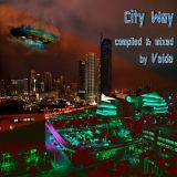 City Way