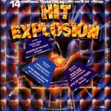 "Adventures in Vinyl- K-Tel's ""Hit Explosion"" (1983)"