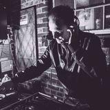 Magnus Asberg(On The House)-February-2017-Dj Mix