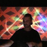 DJ Bo-ian/Urban Bug favela na Dev9t