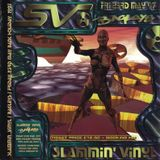 ~Kenny Ken @ Slammin' Vinyl 23rd May 1997~