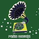 Radio Masala: Salsa Con Sentimientos III