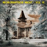 NeoRomantische Nacht Vol. 12 (Neo-Folk+Romantic)