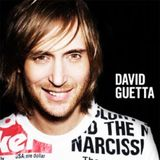 David Guetta - DJ Mix (09.03.2013) by I ♥ Trance House music