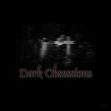 Dark Obsessions XXXVII
