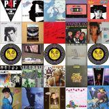 Pc Mix Vol.57(80's Italo)