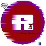 Romeda Records 3rd Birthday Party on #RKC