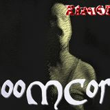 DoomCore -- Xtra6Tole -- 26/01/2016