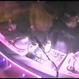 Sharaz- Live at Cyberzone, Orlando FL August 2000