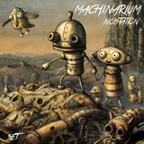 Noistation - Machinarium (Set)