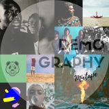 Demography #170 - Mixtape
