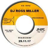29.11.17 SEARCHING MIXED LIVE BY DJ ROSS MILLER @ WWW.DJROSSMILLER.PODOMATIC.COM