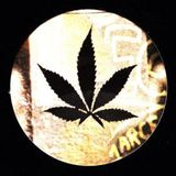 Stoned LoFi Jungle (mixed by bassline k)