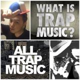 BEAST M@THAFUCKIN TRAP 2012 - DJ.GZU$  TRAP # 1