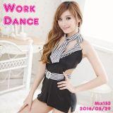 Mix153_Work Dance_20160529